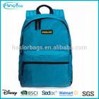 Walmart Audit Factory Quality Jansport backpack Cheap School Backpack Bag