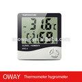 ما هو معنى الرطوبة النسبية ودرجة الحرارة الرطوبة ودرجة الحرارة