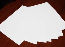 A4 paper for sale copy paper china supplier in good quality 80gsm