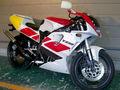 Fairingsรถจักรยานยนต์สำหรับtzrรูป2503xv1991-1997tzrรูปชุดเครื่องบิน