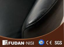 recliner single sofa FC021