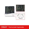 ما هو الرطوبة والرطوبة النسبية تعريف معنى الرطوبة النسبية درجة الحرارة المحيطة
