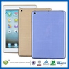 Top Fashion 2 in 1 combo case for ipad 2/3/4