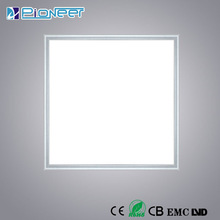 A2391 fashion sheet LED panel light paneles solares
