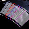 colorful soft tpu case for iphone 5/5s, for iphone 5s tpu case