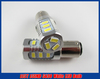 1157 BAY15D Samsung 5630 LED car lamp,1157 15SMD 5630 LED back up car light