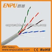 flat utp cat 5 lan cable be lden nex ans lan cable