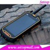 waterproof and dustproof mobile phone with ip67 Runbo Q5