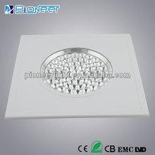 modern dinning room zhongshan lighting ceiling led