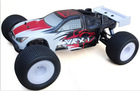 Wholesale Lipo Battery 1:8 Scale RC Truggy Sale