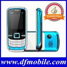 Brand New 1.8 INCH Spreadtrum6531 Unlocked Quad Band GSM Dual SIM Mobile Phone Q500