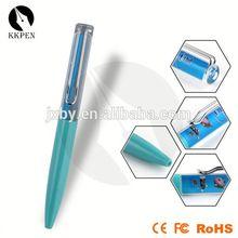 pencil pen pen and pad myriwell 3d printing pen