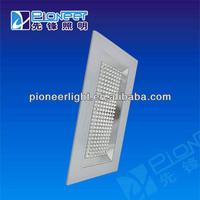 20131087 LED engineering lights 20w zhong shan