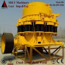 coal pulverizing machine usa for sale, Cone Crusher, Stone Crusher