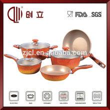 8pcs smart kitchenware