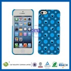 2014 new design and superior quality case cover for apple iphone 5c