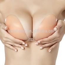 nude silicone free bra photos: sexy bra panty your design, push up silicone bra