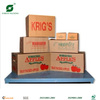 STRONG CARTON BOX FOR FRUIT PAPER PACKAGING FP073792