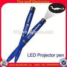 vernier caliper plastic ballpoint pen / Novetly vernier caliper plastic ballpoint pen Manufacturer