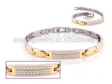 2014 magnetic ion power bracelet wholesale