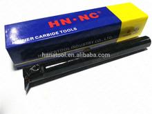 High quality CNC turning tool S25R-MVUNR16 S25R-MVUNL16