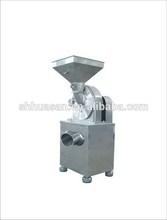 High-efficiency branded china grinder