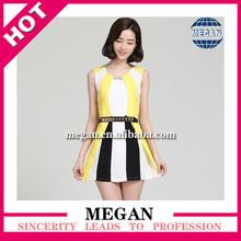 wholesale clothing/High quality wholesale clothing fashion dress