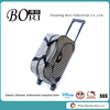 best selling waterproof nylon travel bags sky travel luggage bags