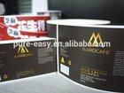 Alibaba china Cheapest cutting plotter vinyl sticker