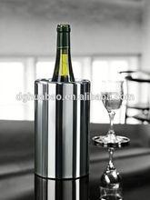 wine carrier