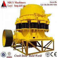 road stone crusher machine manufacturer price, Cone Crusher, Stone Crusher