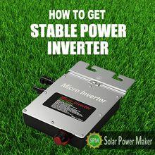 made in china inverter automobil 800w wechselrichter 12/24vdc zu 110v/230vac