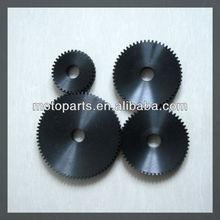 customized Spur Gear, Gear Shaft, Gears, auto spare part car parts wholesale automotive parts manufacturer