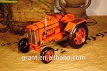 All Brands Of Tractors
