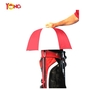 16'inch windproof Golf Clubs golf bag umbrella
