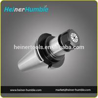 cnc BT ER milling tool holder bt30 tool holder