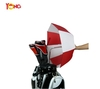 16'inch caddy cover golf bag umbrella golf bag umbrella with golf club handle