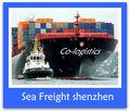 Usado navio de carga geral para a venda para a austrália a partir de china------- vera skype: colsales08