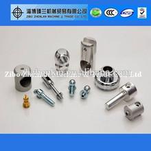 OEM Metal Precision CNC Machining Work, Stainless Steel Machining Parts
