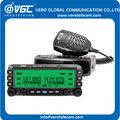 vhf uhf transceiver amateur mobile