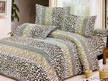 factory direct wholesale print bedsheet