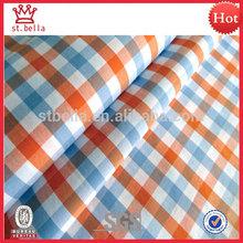 40s cotton poplin fabric