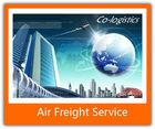 cargo airplane sale from china--------vera skype:colsales08