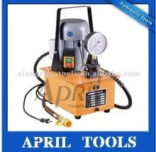 Hyundai pelle pompe hydraulique dyb-63a