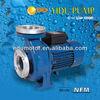 NFm/NFwsmall 110 volt water pump