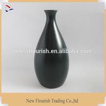 antique ceramic vase for flowers ceramic home goods vase for NFA0414