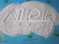 NPK 20-10-20 +TE Compound fertilizer New Season