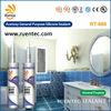 RT-666 General Purpose acetoxy silicone sealant price