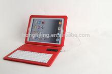 slim power bank 8000ham +keyboard +tablet /power bank 40000 mah power bank external battery
