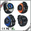 Fine Designed Watch with GPS Locator